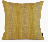 Wool Striae Pillow