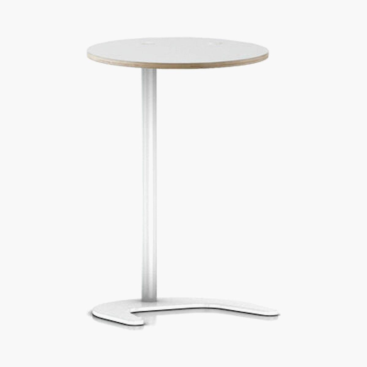 Plex Adjustable Work Table