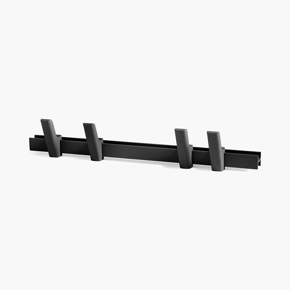 Beam Coatrack