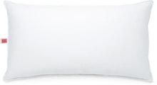 DWR Pillow Insert