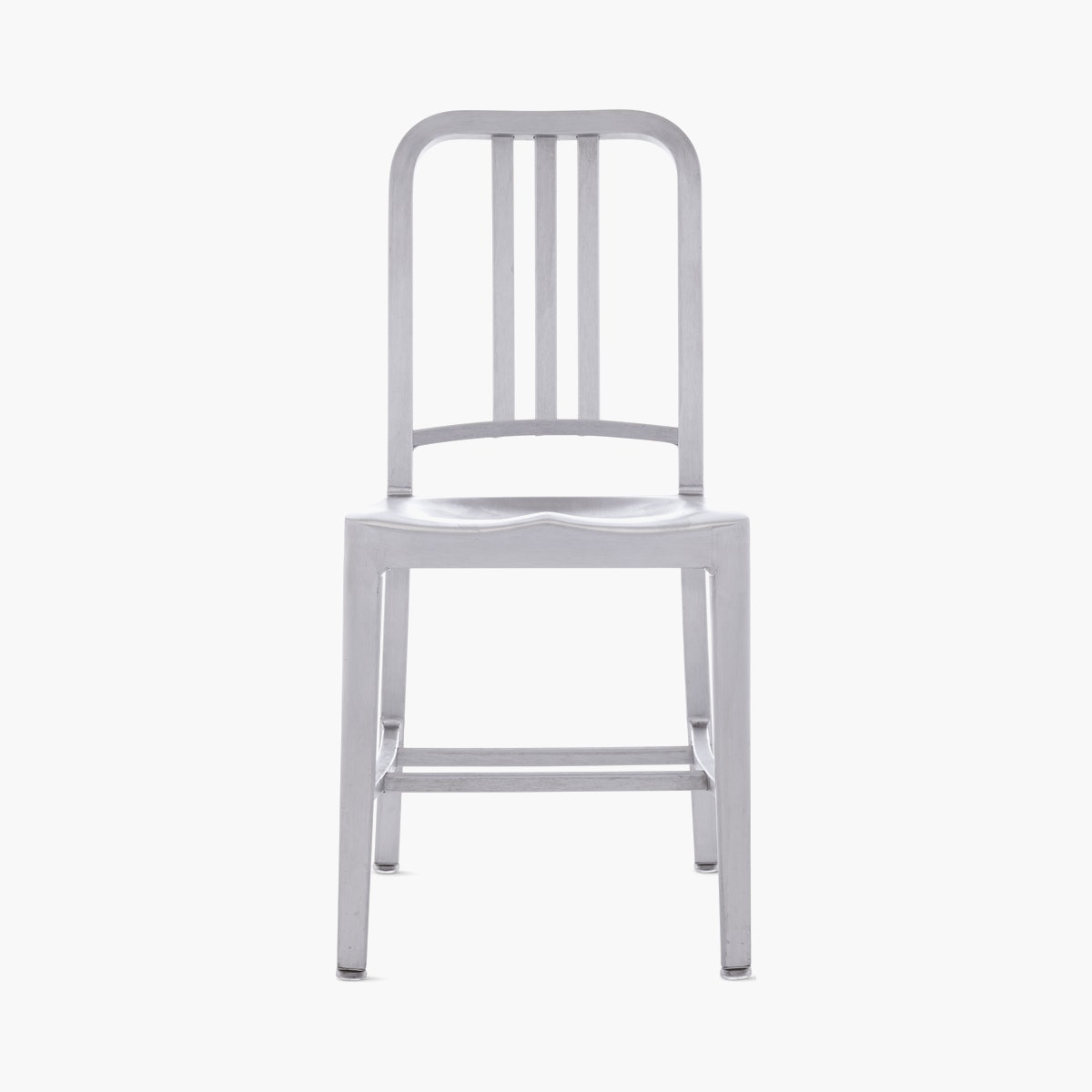1006 Navy Chair, Side Chair
