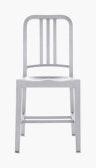 1006 Navy Chair
