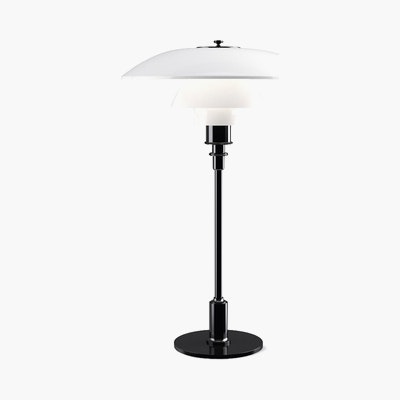PH 3/2 Table Lamp