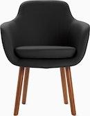 Saiba Side Chair