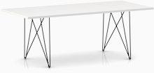 Magis Tavolo XZ3 Table