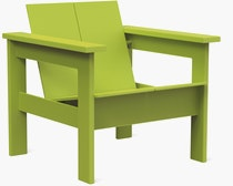 Hennepin Lounge Chair