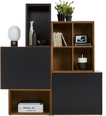 Forma Mixed Storage Set