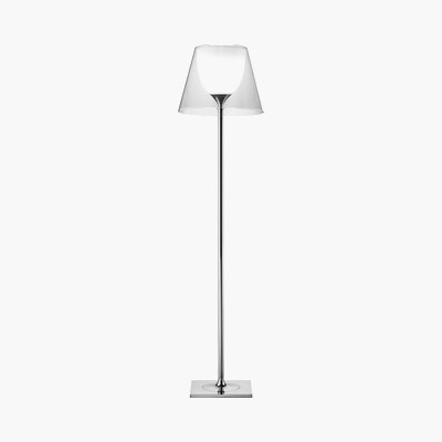Ktribe Floor Lamp