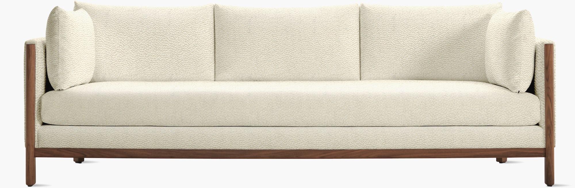 Emmy Sofa - Design Within Reach