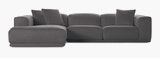 Kelston Sectional