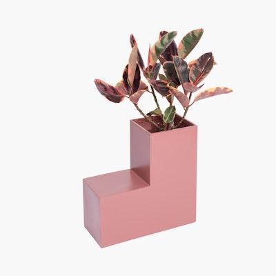 Tetris Planter