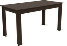 Lollygagger Picnic Table