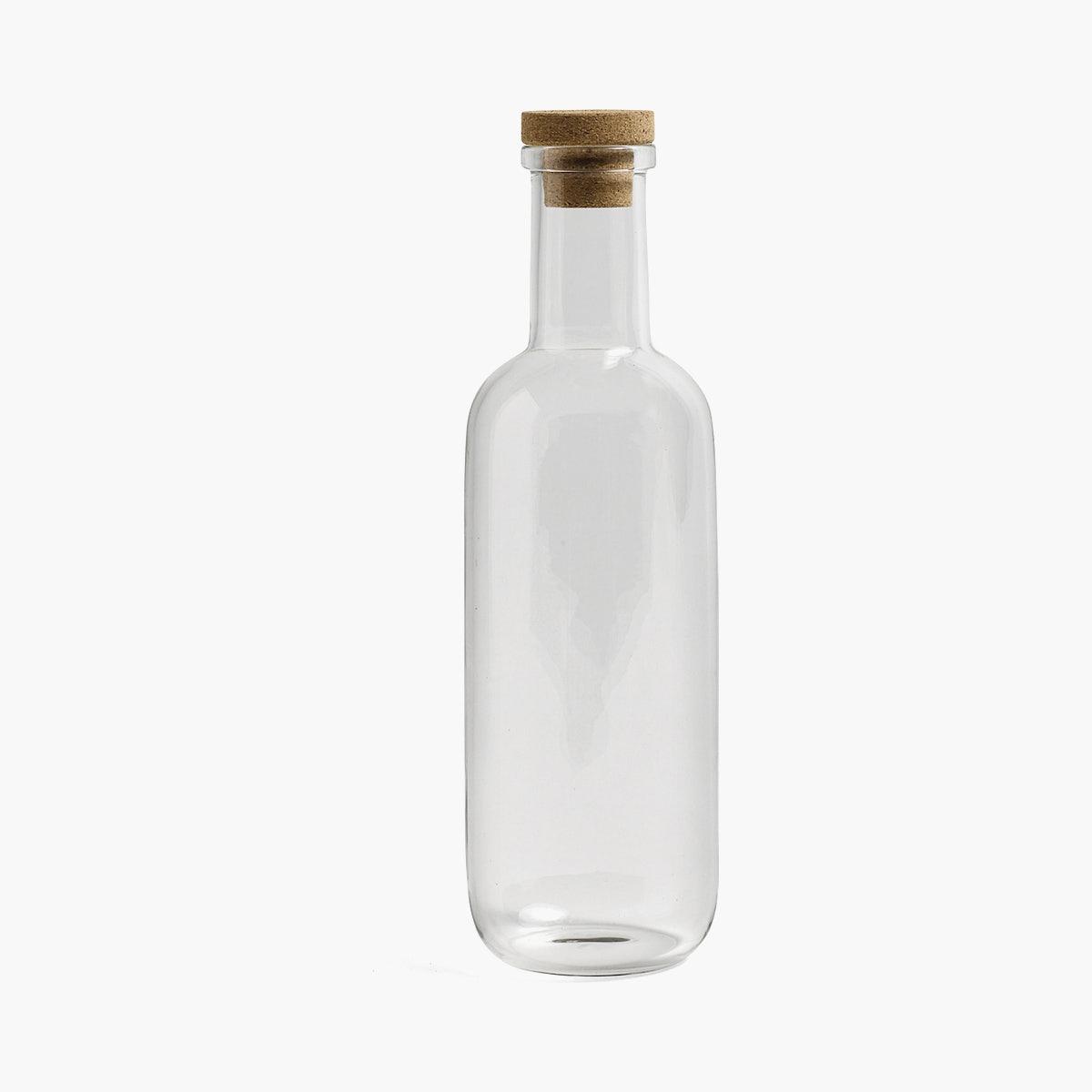 HAY Bottle - Small