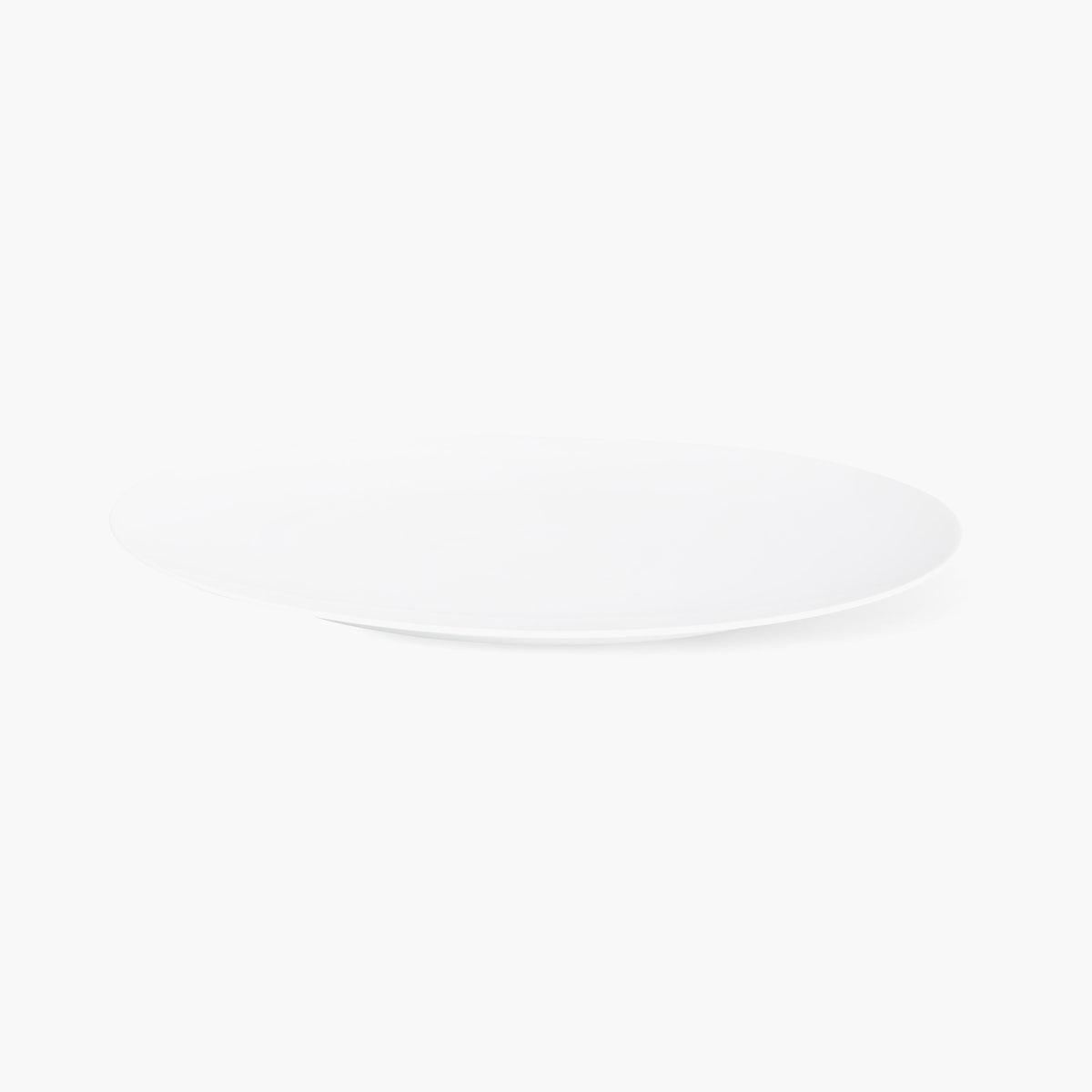 TAC 02 Platter