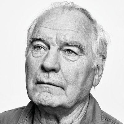 John Kostick