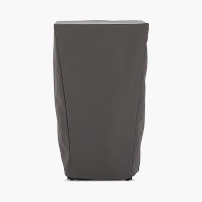 Eos Bar-Height Table Cover