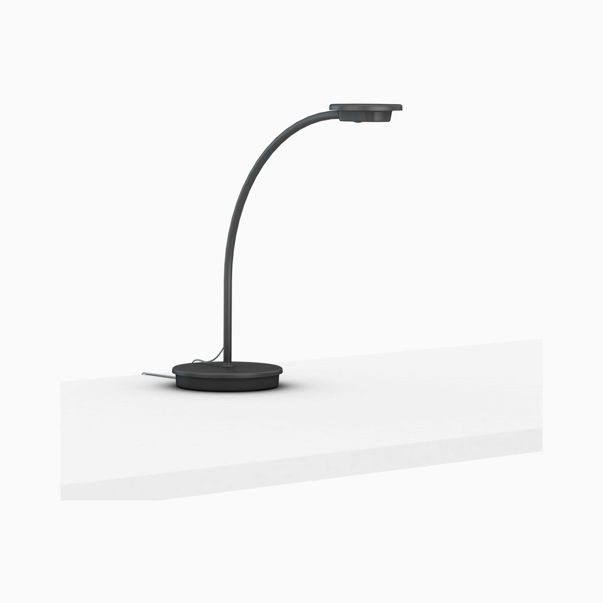 Tone Single-Arm Personal Light