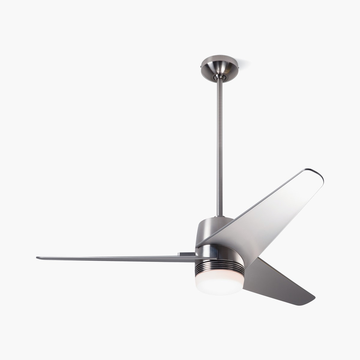 Velo DC Ceiling Fan