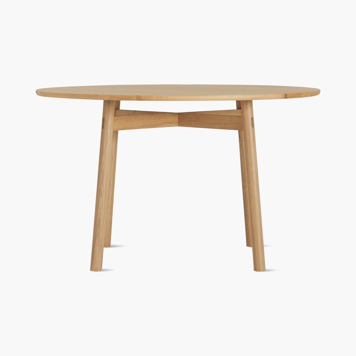 Kigumi Table