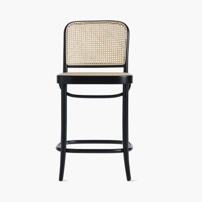 Hoffmann Counter Stool