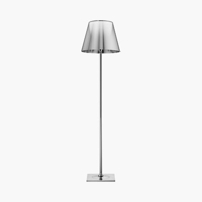 Ktribe Floor Lamp