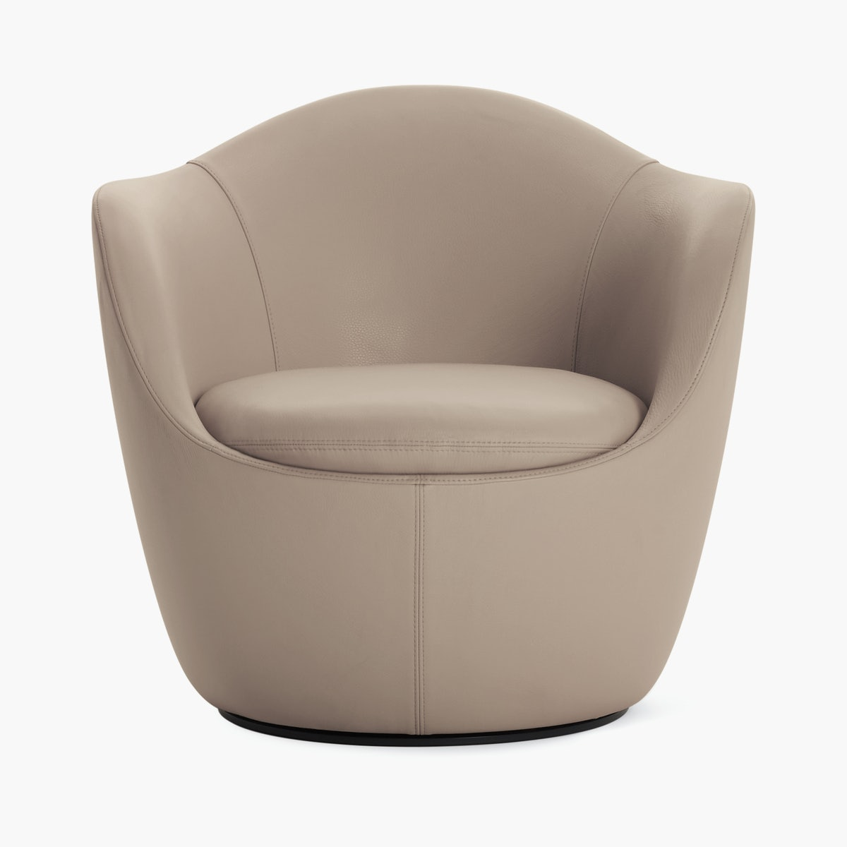 Lina Swivel Chair