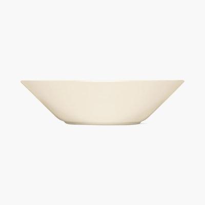 Teema Pasta Bowl