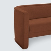 U-Series Sofa