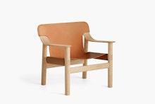 Bernard Lounge Chair