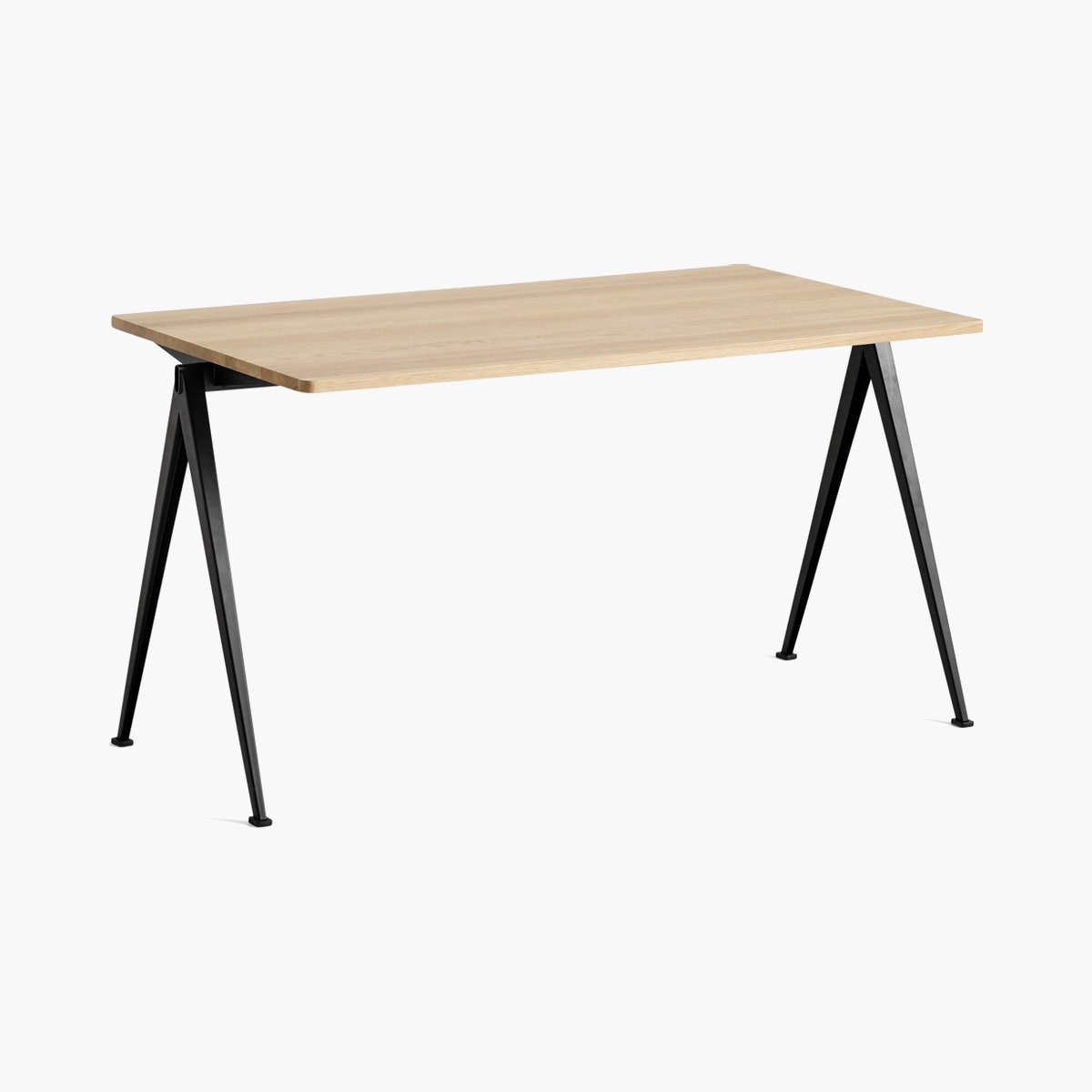 Pyramid Table 01 - Desk