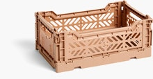 HAY Colour Crate
