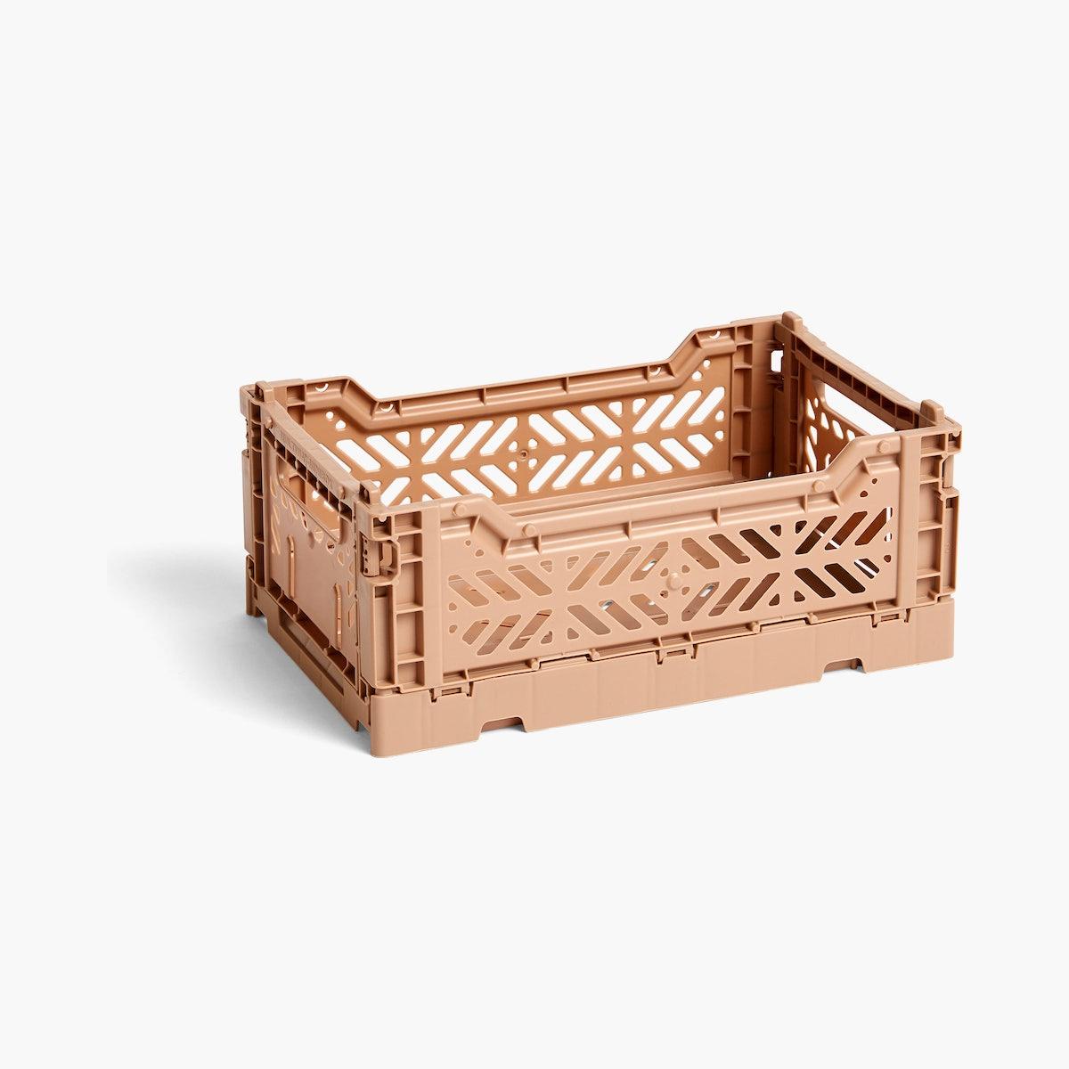 Colour Crate - Small