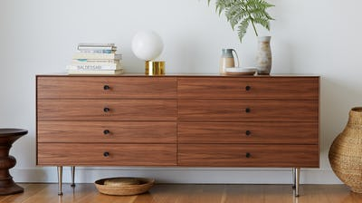 Cabinets, Chests, & Credenzas