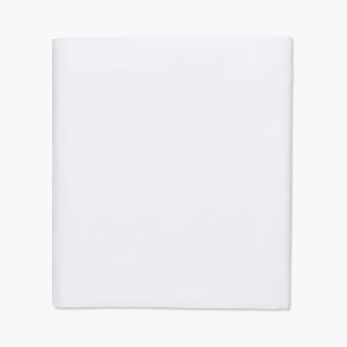 DWR Flat Sheet - Sateen