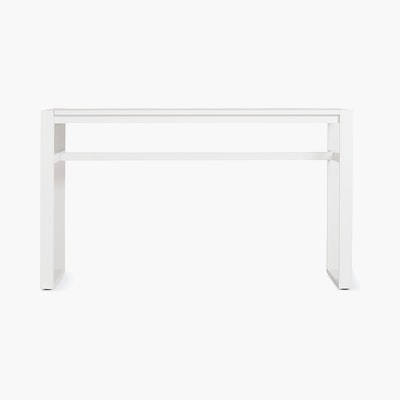 Eos Bar-Height Table