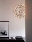 Raimond LED Pendant