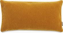 Maharam Pillow Mohair Supreme