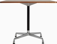 Eames Table, Square