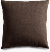 Como Throw Pillow