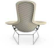 Bertoia Bird Lounge Chair