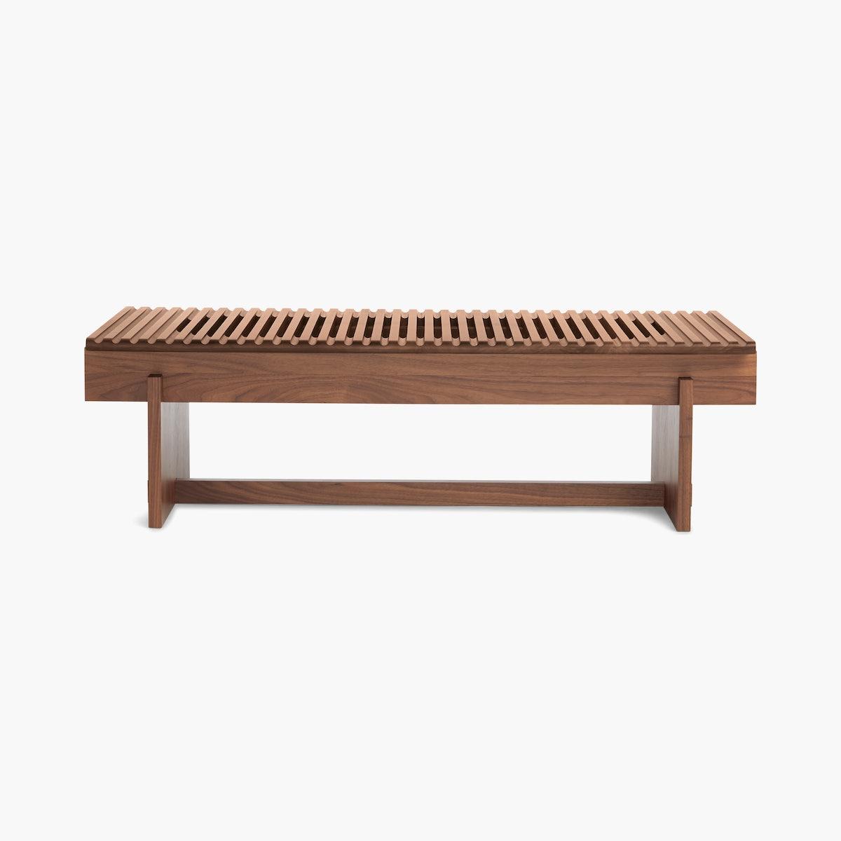 Kam Bench