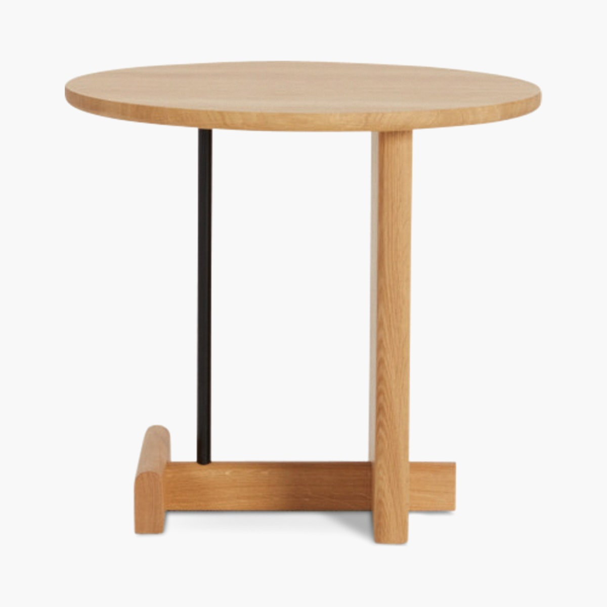 Koku Side Table