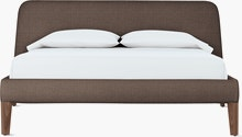 Parallel Bed, Standard