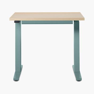 Motia Sit to Stand, T Leg, 24x36