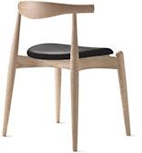 CH20 Elbow Chair