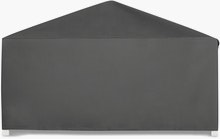 Eos Rectangular Dining Table Cover