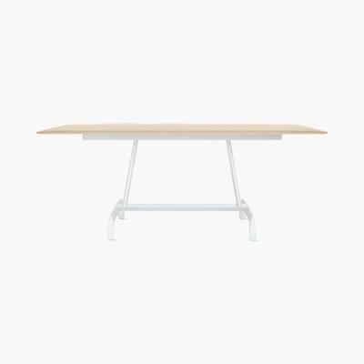 AGL Table
