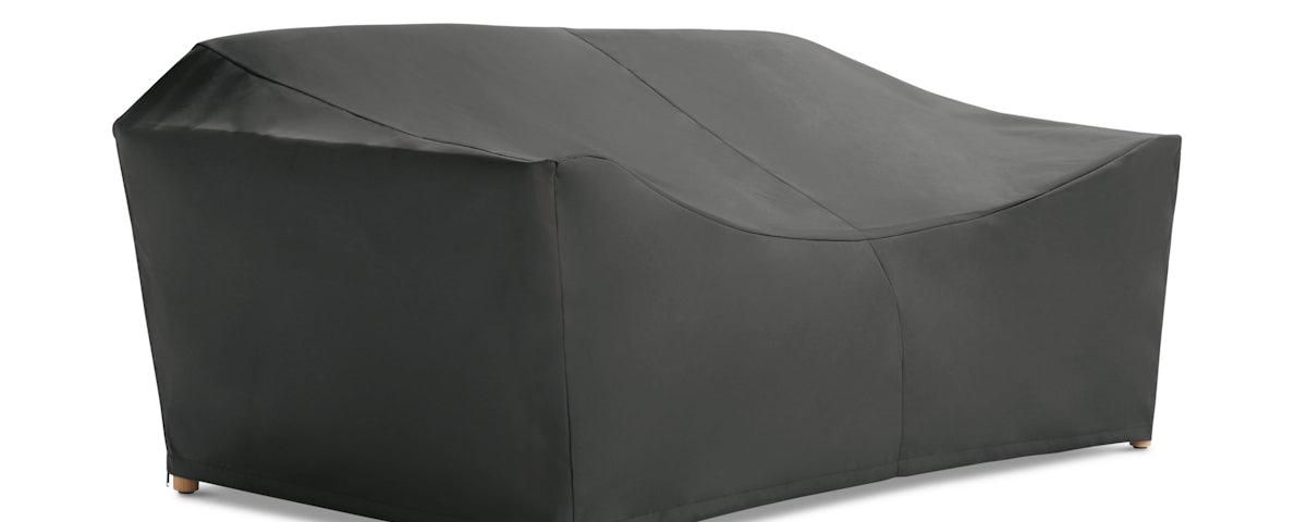 Terassi Sofa Cover