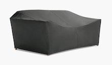 Terassi 2-Seater Sofa Cover