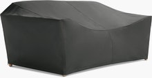 Terassi 2-Seater Sofa Cover